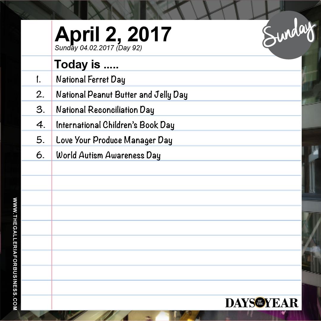 04-01-april-01-2017-g4b-social-center-sponsorships2.jpg