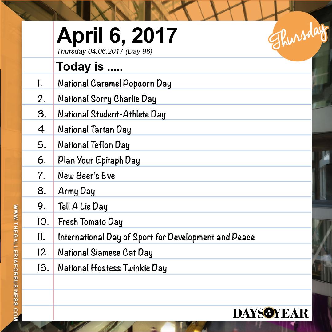 04-04-april-04-2017-g4b-social-center-sponsorships2.jpg