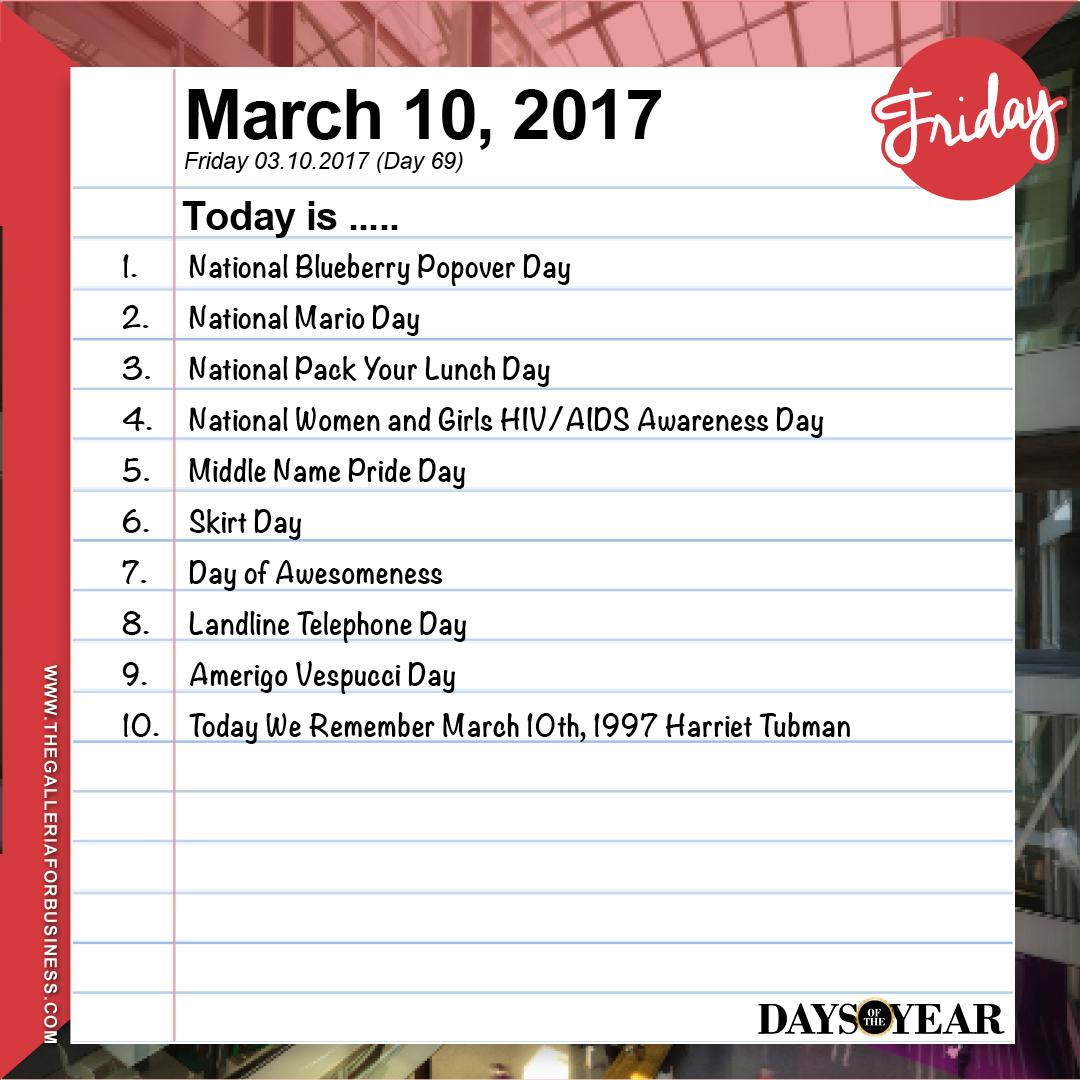 03-31-march-31-2017-g4b-social-center-sponsorships2.jpg