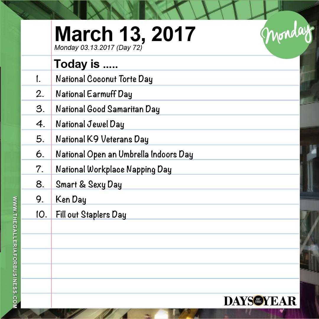 03-13-march-13-2017-g4b-social-center-sponsorships2.jpg