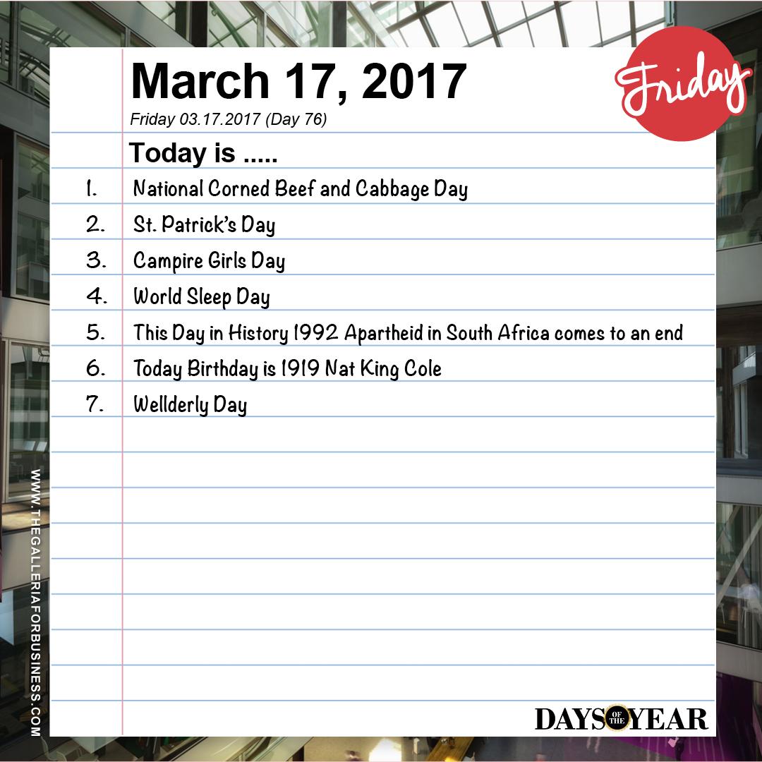 03-17a-march-17-2017-g4b-social-center-sponsorships2.jpg
