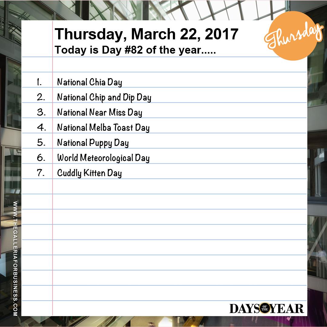 03-23-march-23-2017-g4b-social-center-sponsorships2.jpg