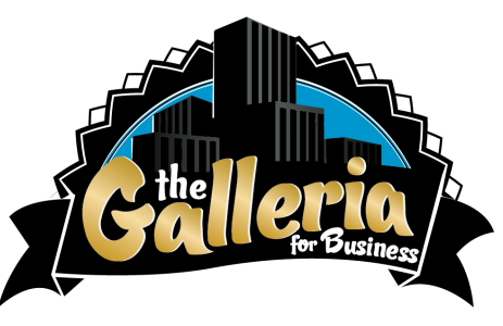 The Galleria For Business Logo 01