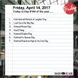 0414-april-14-2017-g4b-social-center-sponsorships2.jpg