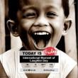 0414-april-14-2017-g4b-social-center-sponsorships3.jpg