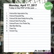 0416-april-16-2017-g4b-social-center-sponsorships2.jpg