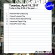 0418-april-18-2017-g4b-social-center-sponsorships2.jpg