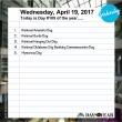 0419-april-19-2017-g4b-social-center-sponsorships2.jpg