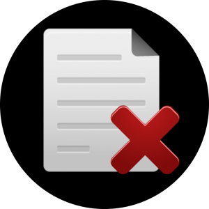 icons_0000s_0004_Rejection_Cancellation-of-Project.png