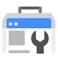 webmaster_tools.jpg