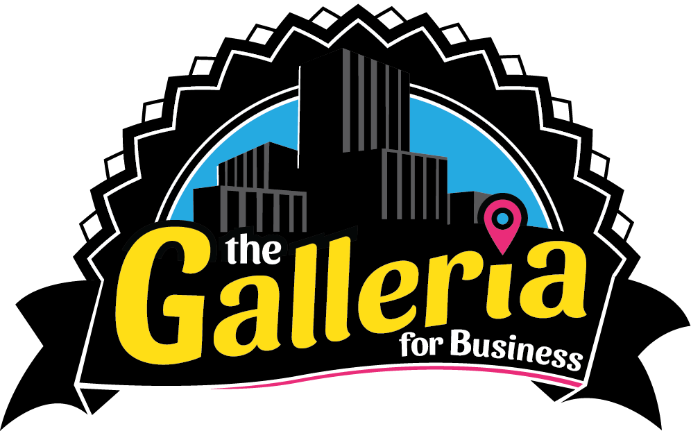 The Galleria for Business LLC.